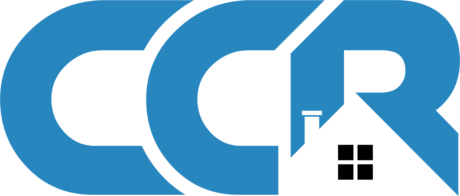 CCR Construction Services